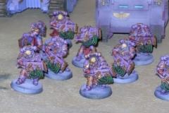 Emperor's Children