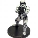 Stormtrooper-3
