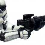 Stormtrooper-4