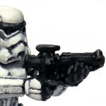 Stormtrooper-5