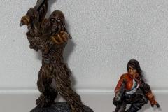Rebel Heroes